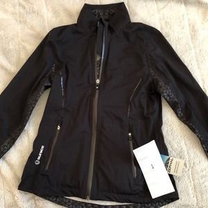 Women's Sunice Jacket